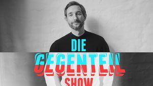 """""""Gegenteilshow"""": Wird diese neue Sat.1-Show zu verrückt?"""