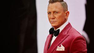 """Daniel Craigs """"James Bond""""-Ära: 007 Fakten über seine Filme"""