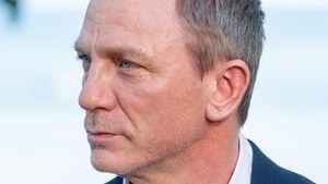"""25. """"James Bond""""-Film: Drehbuch ist noch immer nicht fertig!"""