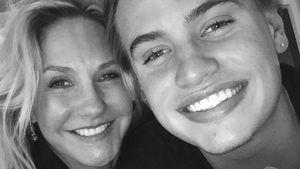 Tod mit 23 Jahren: Daniel Mickelsons Familie trauert im Netz