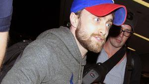 Wie gemein! Daniel Radcliffe ignoriert kleinen Fan