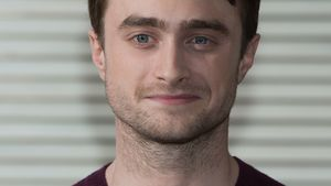 "Daniel Radcliffe als ""Robin"" im neuen ""Batman""?"