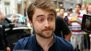 "Daniel Radcliffe wäre ""überrascht"", wenn Gott echt existiert"