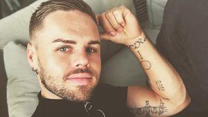 Coming-out: So veränderte sich Daniel Schuhmachers Karriere