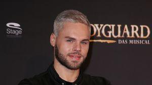 DSDS-Star Daniel Schuhmacher setzt Zeichen gegen Homophobie