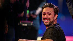 Plötzlich Serien-Star: Bachelor Daniel gibt Schauspiel-Debüt