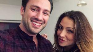 Bachelor-Fernbeziehung: So lenken sich Daniel & Kristina ab!