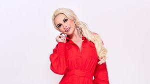 Neue Doppelfolgen: Daniela Katzenberger ab Mai wieder im TV