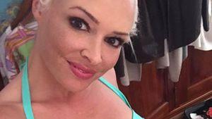 Daniela Katzenberger, TV-Star