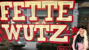 """""""Fette Wutz"""": Die Katze wurde schon schlimmer beschimpft"""