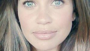 """""""Zu fett"""": Danielle Fishel nach Hochzeit beleidigt"""