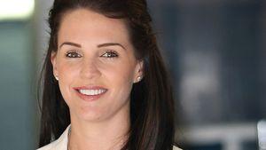 Danielle Lloyd: So fühlt sie sich ohne Implantate