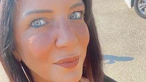 """""""Die zwei Engel"""": Elfter Todestag von Danni Büchners Ex-Mann"""