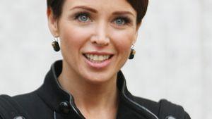 Single-Lady Dannii Minogue will noch ein Baby