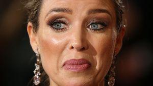 Dannii Minogue ehrlich: Sie wollte eigentlich nie Nachwuchs!