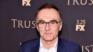 """""""Bond""""-Regisseur Danny Boyle erklärt wahren Ausstiegs-Grund"""