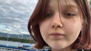 DNA-Test: Teenie-Mama Darya packt über Vergewaltiger aus