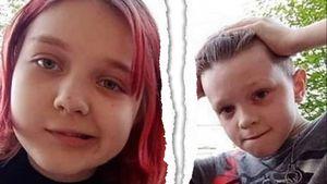 Neu-Mama Darya (14): Freund (11) hat sich von ihr getrennt