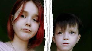 Influencer-Mama Darya (14) und ihr Freund (11) sind getrennt