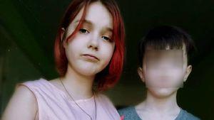 Schwangere Russin (14): Freund (10) wird bei Geburt fehlen!