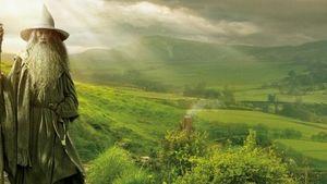 Der Hobbit: Das sagen die ersten Kritiker!