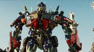 Fortsetzung folgt: 4 neue Transformers-Filme angekündigt!