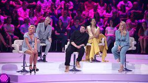 "RTL bestätigt: Neue ""I Can See Your Voice""-Folgen geplant"