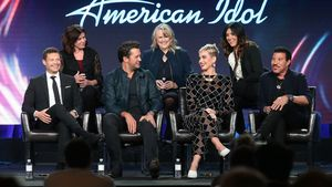 "Video: Katy Perry covert Rebecca Blacks ""Friday""!"