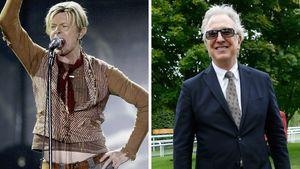 Es wird emotional: Berlinale ehrt David Bowie & Alan Rickman