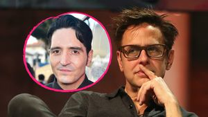 Gefeuert: Hollywood-Stars verteidigen Regisseur James Gunn