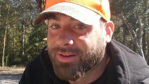 Gerichtstermin verpasst: Haftbefehl gegen David Eason