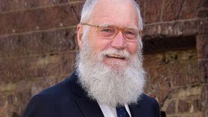 David Letterman entschuldigt sich für sexuelle Bestechung