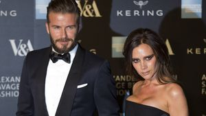 Spice Girls-Reunion: Will Victoria Beckham von David los?