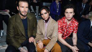 Victoria Beckham zerstört Hoffnung: KEINE Spice Girls-Tour!