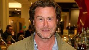 Dean McDermott, Schauspieler