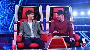 """The Voice Kids""-Fail: Deine Freunde kennen Lenas Song nicht"