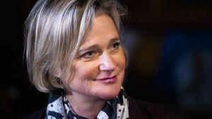 Durch Gerichtsurteil: Delphine Boël ist belgische Prinzessin