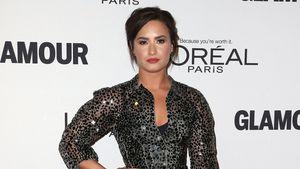 Trotz Non-Binär-Outing: Gendern fällt Demi Lovato schwer