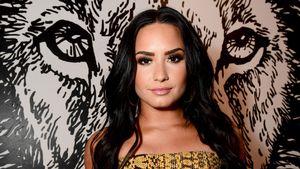Grandioser Sieg: Demi Lovato ist seit sechs Jahren clean!