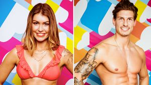 """Nach """"Love Island""""-Rauswurf: So geht es Denise und Philipp!"""