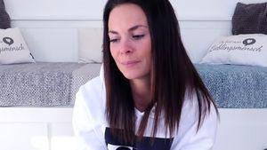 Denise ganz offen: Sie war anfangs überfordert mit Baby Ben