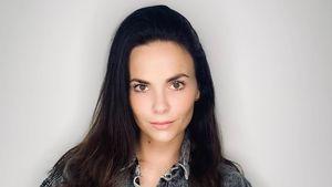 Im Sommerhaus: So viel hat Denise Kappès zugenommen
