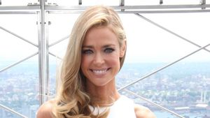 Denise Richards: Bald als zickiges Biest bei 90210
