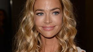 Denise Richards will sich nie wieder Botox spritzen lassen