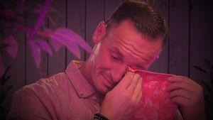 """Coras House of Love"": Denny weint wegen Entscheidung!"