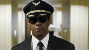 Flight: Denzel Washington als alkoholkranker Held