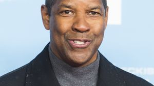Flight: Eiskalte Premiere mit Denzel Washington