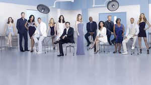 "Spoiler: So heftig startet ""Grey's Anatomy""-Staffel 17!"