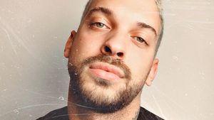 Wegen Lahm-Statement: Leroy Leone kämpft für LGBTQ-Akzeptanz