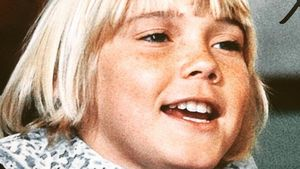 """38 Jahre später: So sieht """"Der kleine Lord"""" heute aus!"""